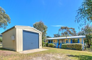 Picture of 57 OUTLOOK DRIVE, Venus Bay VIC 3956