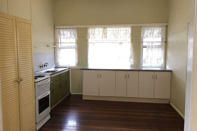 Picture of 41A Zadoc St, LISMORE NSW 2480