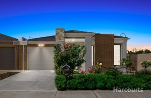 Picture of 140 Stagecoach Boulevard, South Morang VIC 3752