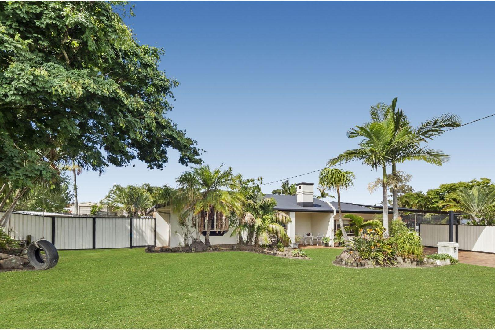 51 Prescoter Drive, Victoria Point QLD 4165, Image 0