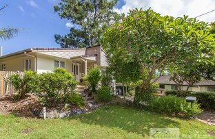Picture of 9 Eldershaw St, Everton Park QLD 4053