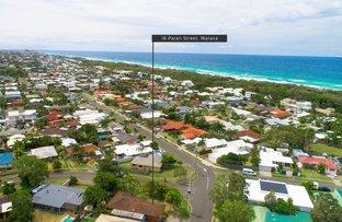 Picture of 16 Parari Street, Warana QLD 4575