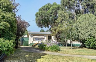 Picture of 4 Morris Street, Daylesford VIC 3460