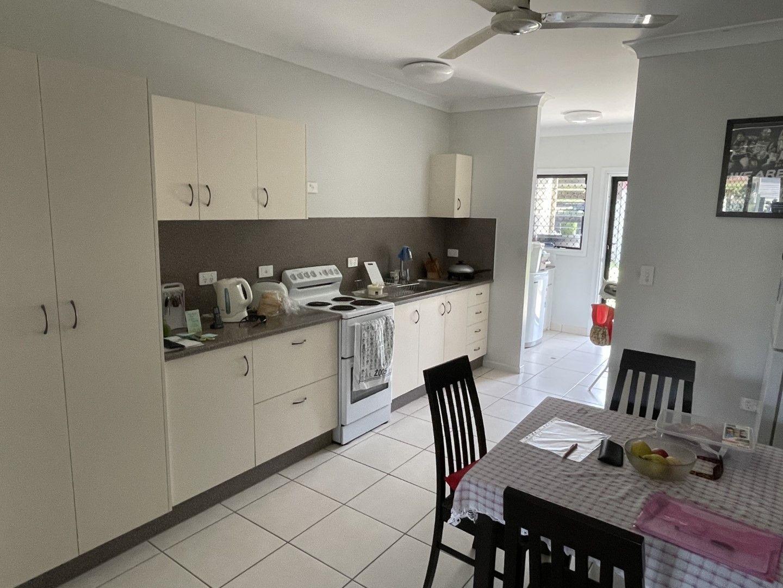 1-3 Jabiru Street, Toobanna QLD 4850, Image 2