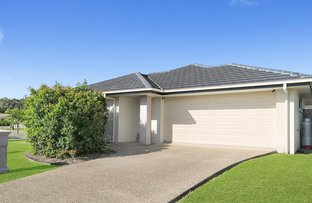Picture of 6 Franti Street, Sippy Downs QLD 4556
