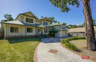 Picture of 2 Howsam Place, Inverloch VIC 3996