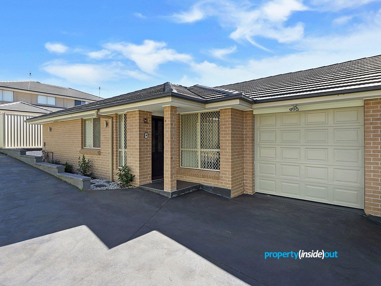 73B Girraween Rd, Girraween NSW 2145, Image 0