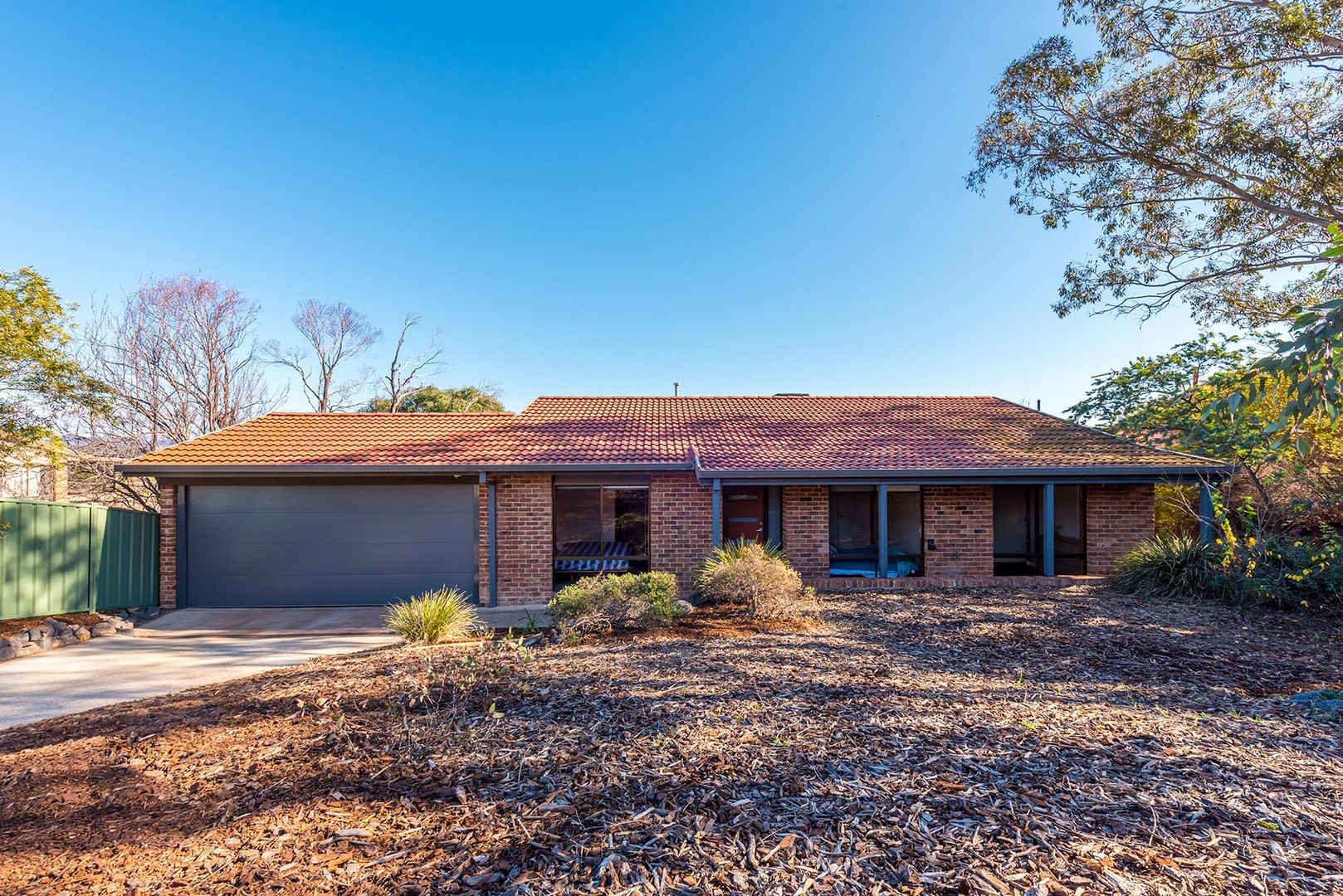 34 Willoughby Crescent, Gilmore ACT 2905, Image 0