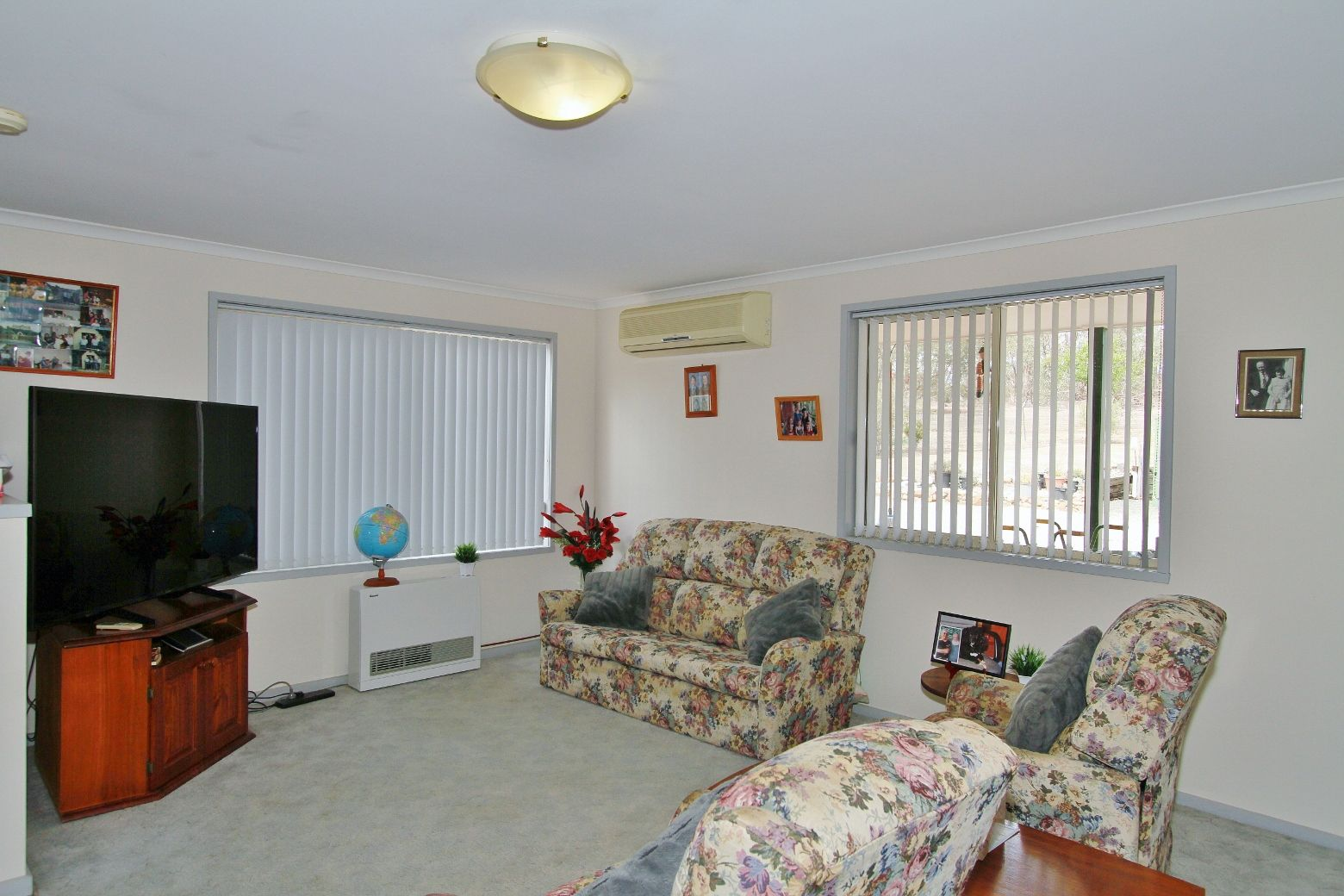 11 Parkinson Court, Heathcote VIC 3523, Image 1