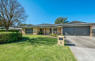 Picture of 4 Paulas Way, Little Grove WA 6330