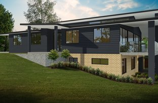 Picture of 37 Gould Drive, Lemon Tree Passage NSW 2319
