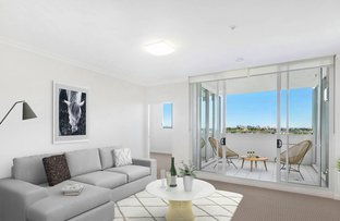 Picture of 606F/5 Pope Street, Ryde NSW 2112