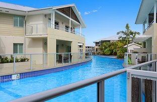Picture of 140/265 Sandy Point Road, Salamander Bay NSW 2317