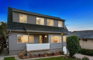 Picture of 39 Lavarack Street, Ryde NSW 2112