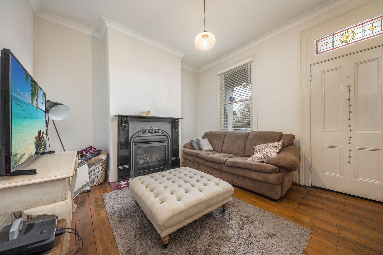 130 Keppel Street, Bathurst NSW 2795, Image 2