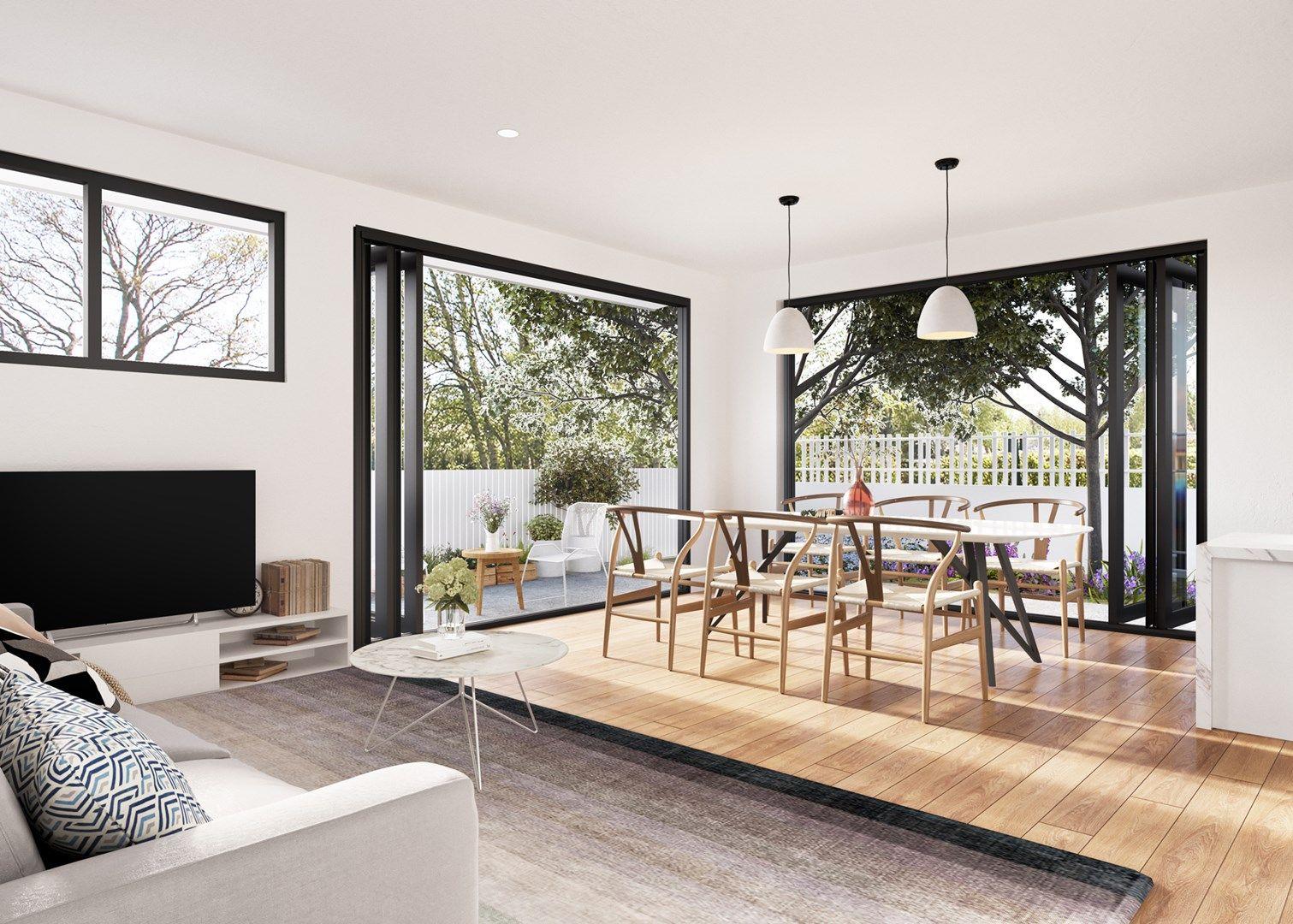 Morningside QLD 4170, Image 0