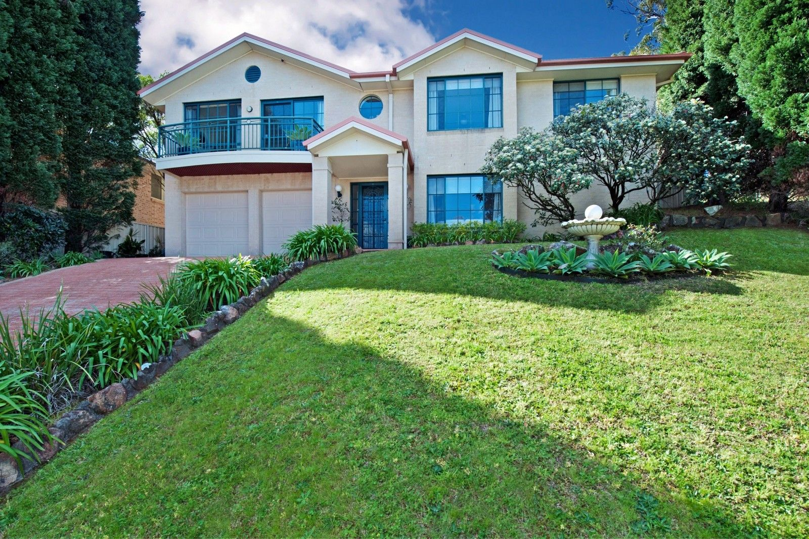 20 Green Point Drive, Belmont NSW 2280, Image 0