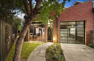 Picture of 6B Patterson Road, Bentleigh VIC 3204