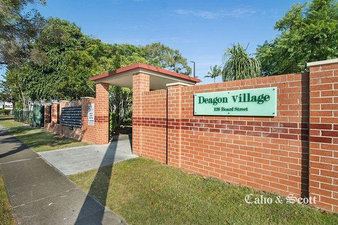 Picture of Unit 71/126 Board St, DEAGON QLD 4017
