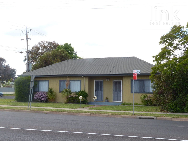 1-3/986 Waugh Road, North Albury NSW 2640, Image 0