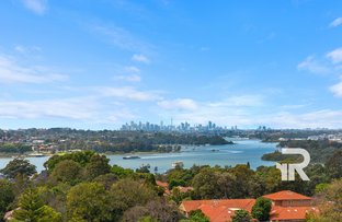 Picture of 1305/87 Shoreline Drive, Rhodes NSW 2138