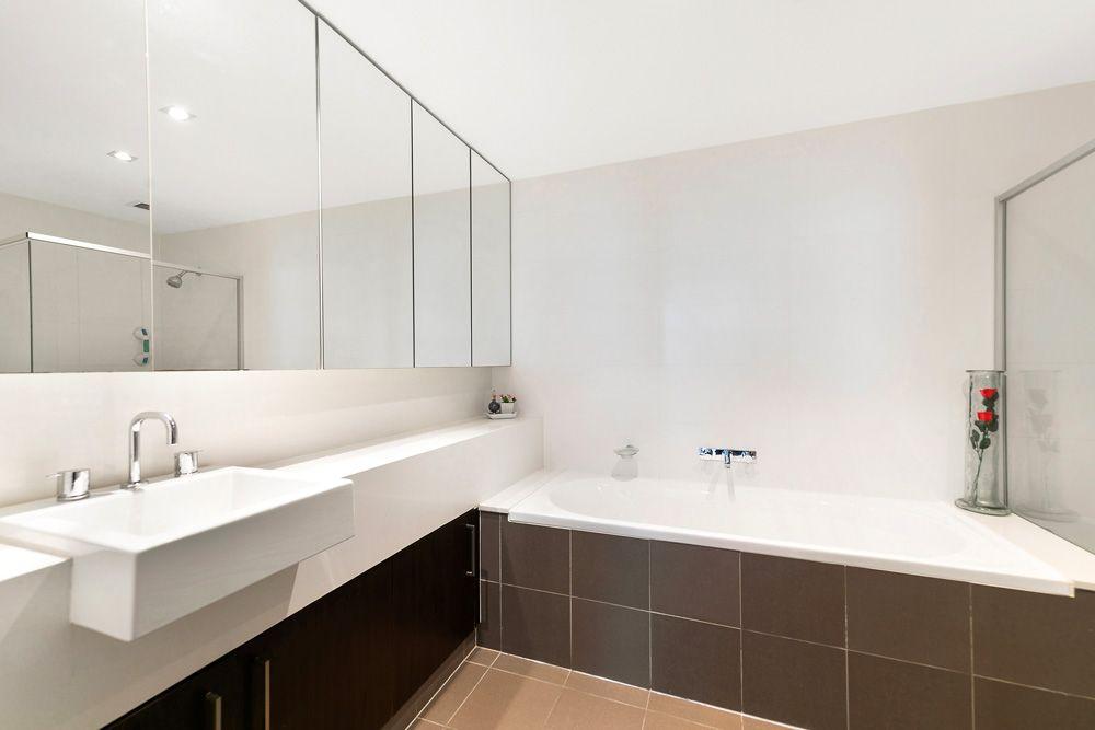 B102/3-11 Burleigh  Street, Lindfield NSW 2070, Image 2