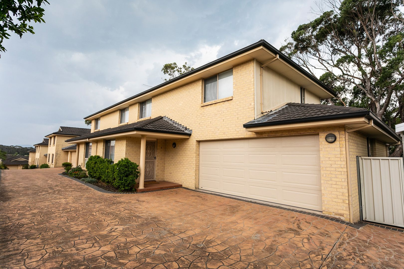 1/34A Addison Street, Shellharbour NSW 2529, Image 0
