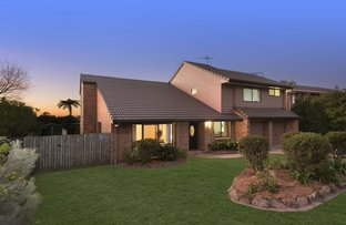 420 Winstanley Street, Carindale QLD 4152