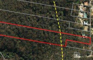 Picture of 129 Boronia Road, Bullaburra NSW 2784