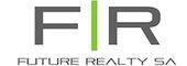 Logo for Future Realty SA