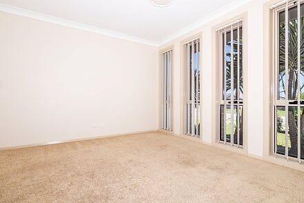 34A Ashton Drive, Heddon Greta NSW 2321, Image 1