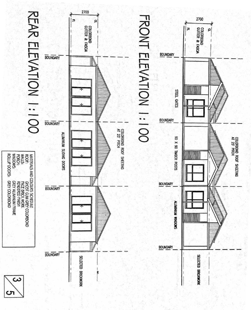 16 Kings Avenue, Blair Athol SA 5084, Image 1