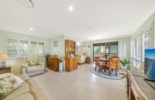 Picture of 2/53 Warrigal Street, The Entrance NSW 2261