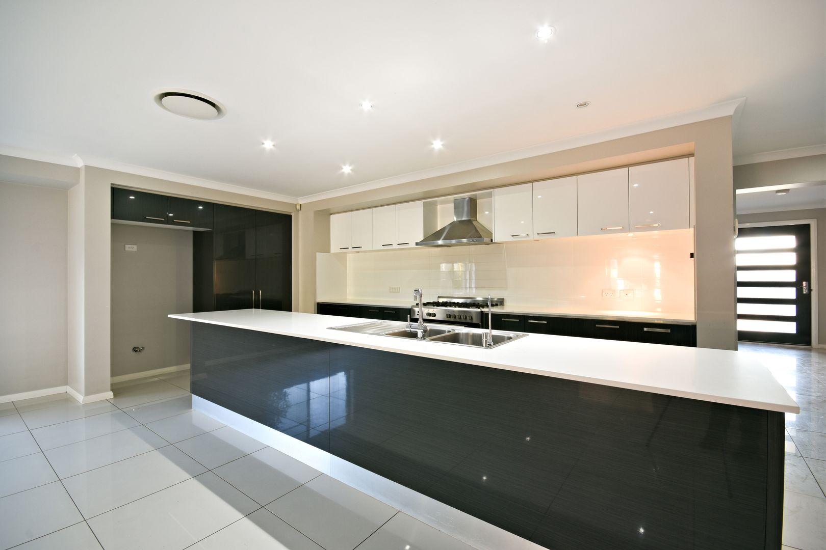 4 Askernish Drive, Dubbo NSW 2830, Image 1
