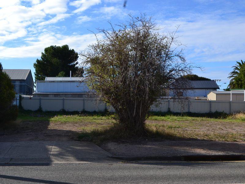 2 Cronin Avenue, Port Lincoln SA 5606, Image 2