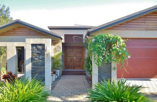 Picture of 7 Franklin Close, Clifton Beach QLD 4879