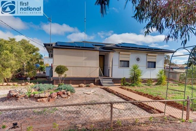 Picture of 89 Caldwell Terrace, IRON KNOB SA 5601
