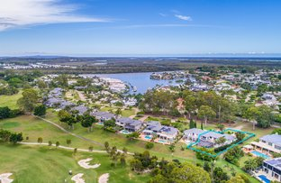 Picture of 5941 Birkdale Terrace, Sanctuary Cove QLD 4212