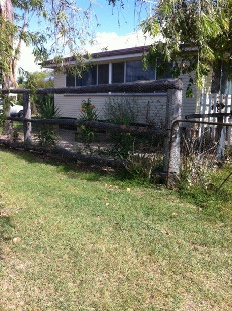 8 Eena Street, Yelarbon QLD 4388, Image 1