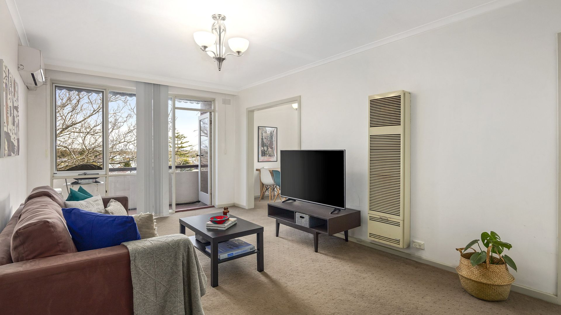 8/88 Brighton Road, Ripponlea VIC 3185, Image 1