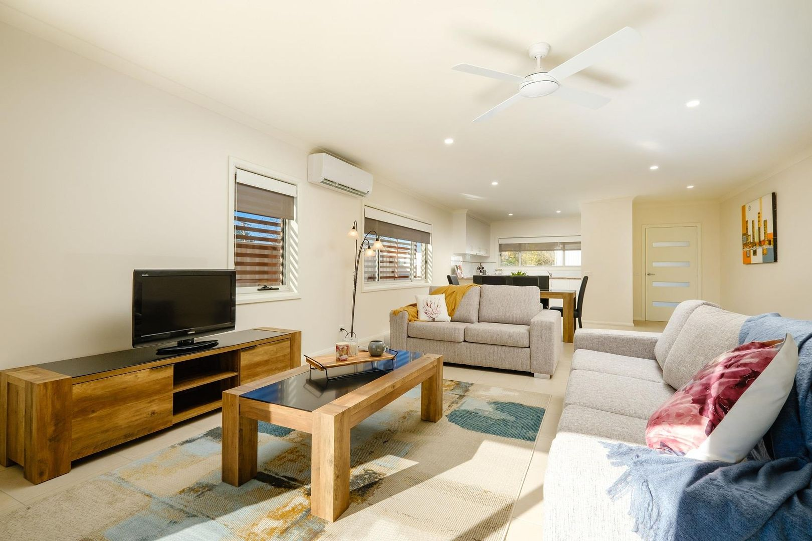 172 Bilba Street, East Albury NSW 2640, Image 2