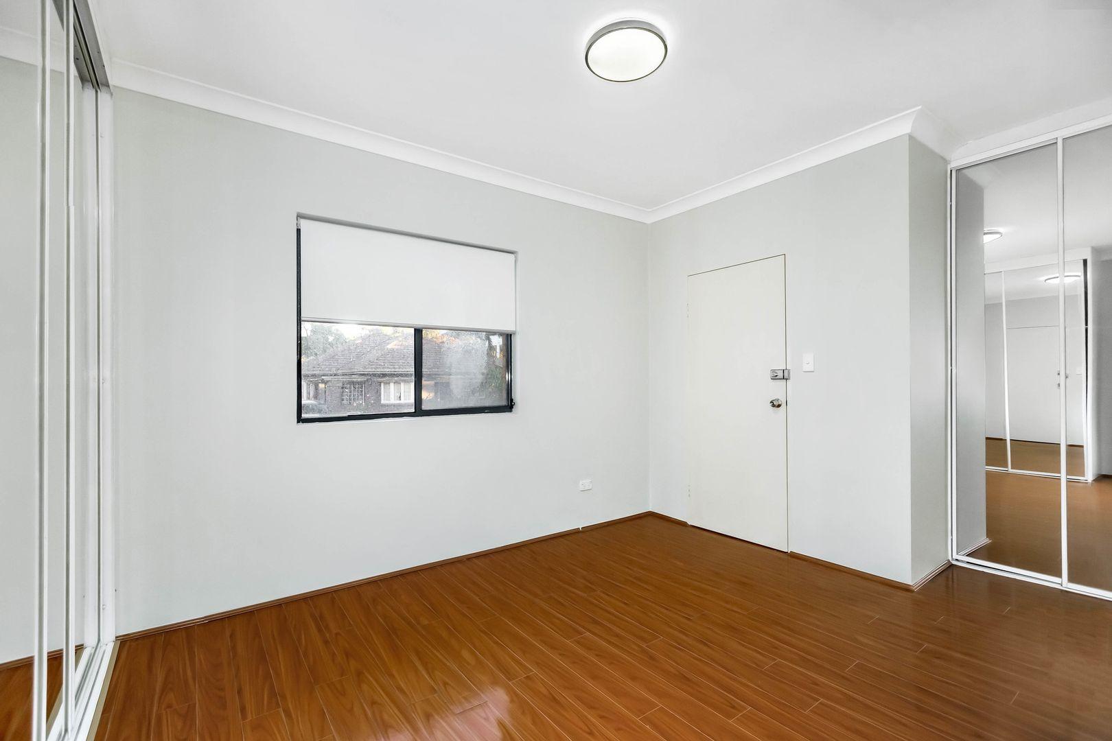 1/21 George Street, Burwood NSW 2134, Image 2