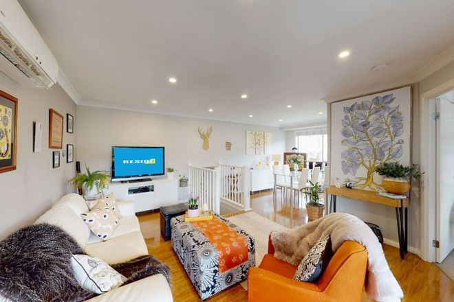 Picture of 5 King St, HILL TOP NSW 2575