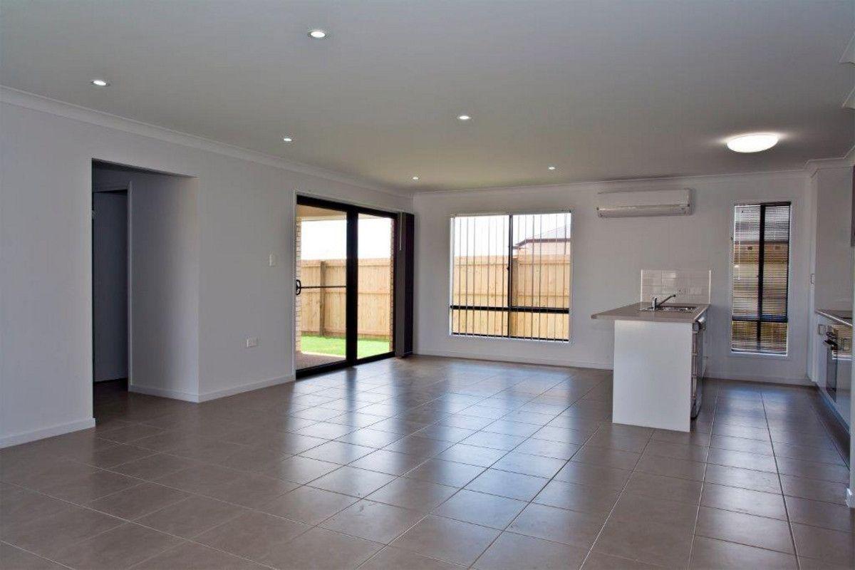 7 Kirkwood Street, Branyan QLD 4670, Image 1
