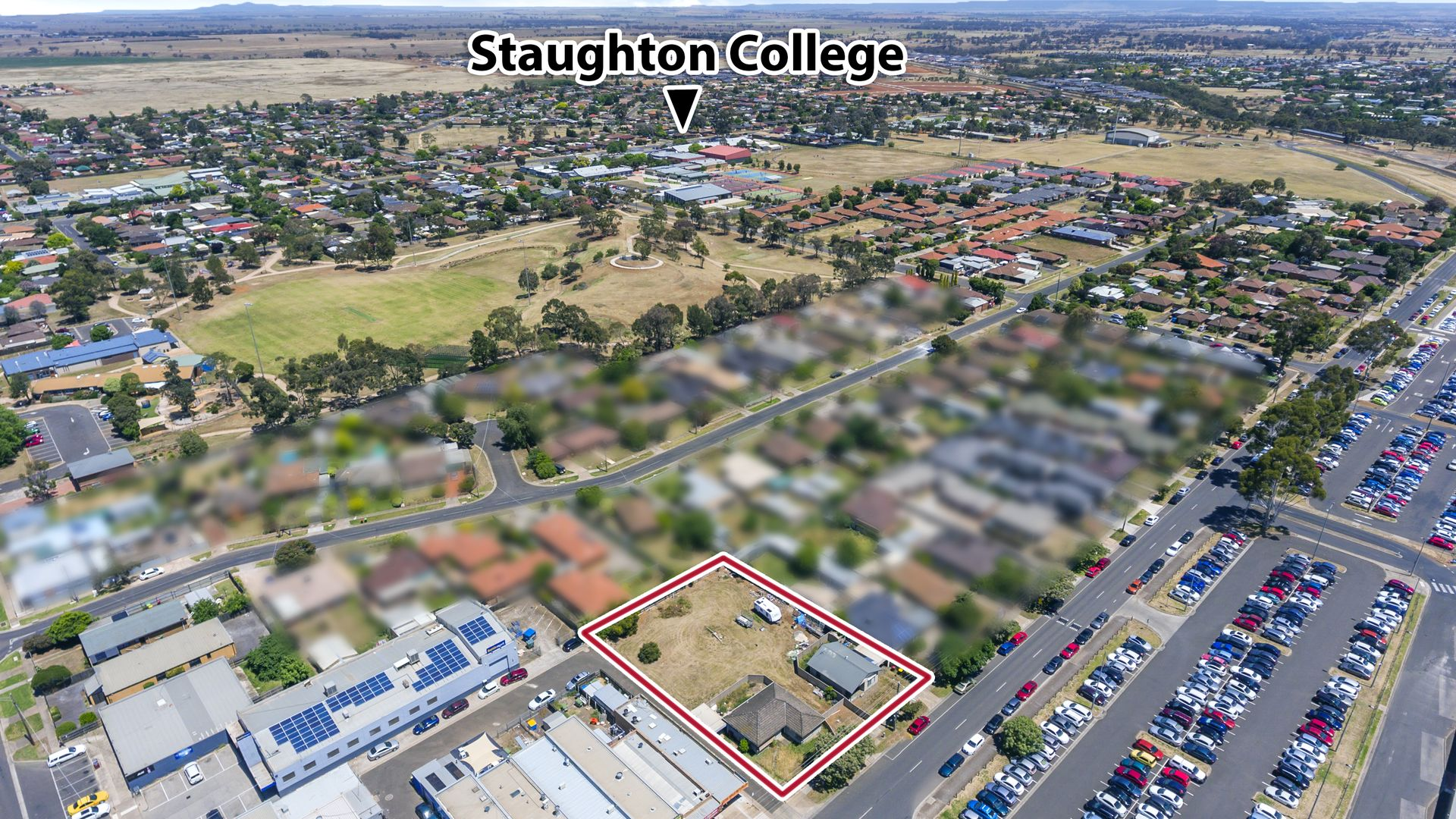 13-15 Staughton Street, Melton South VIC 3338, Image 2