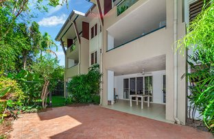 Picture of 36/1804 Captain Cook Highway, Clifton Beach QLD 4879