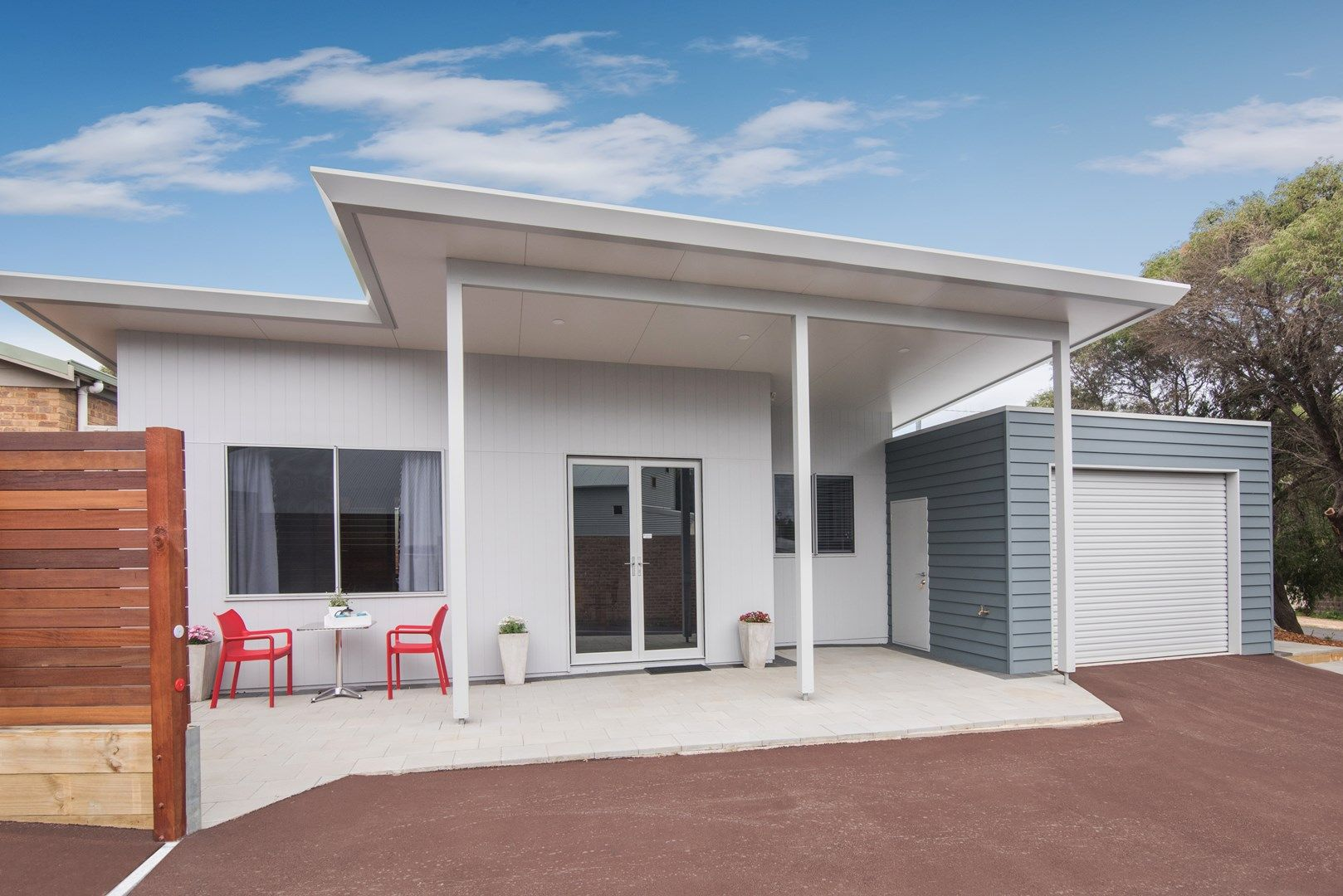 19A Georgette Way, Prevelly WA 6285, Image 0