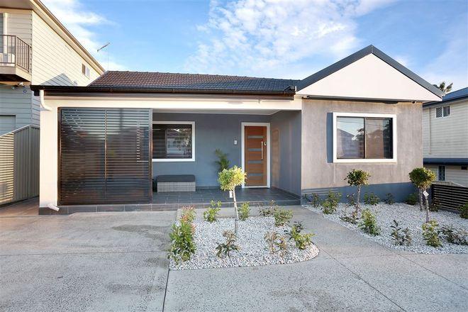 42 Burke Street, BLACKTOWN NSW 2148