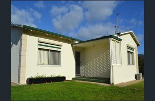 16 Coronation Place, Port Lincoln SA 5606