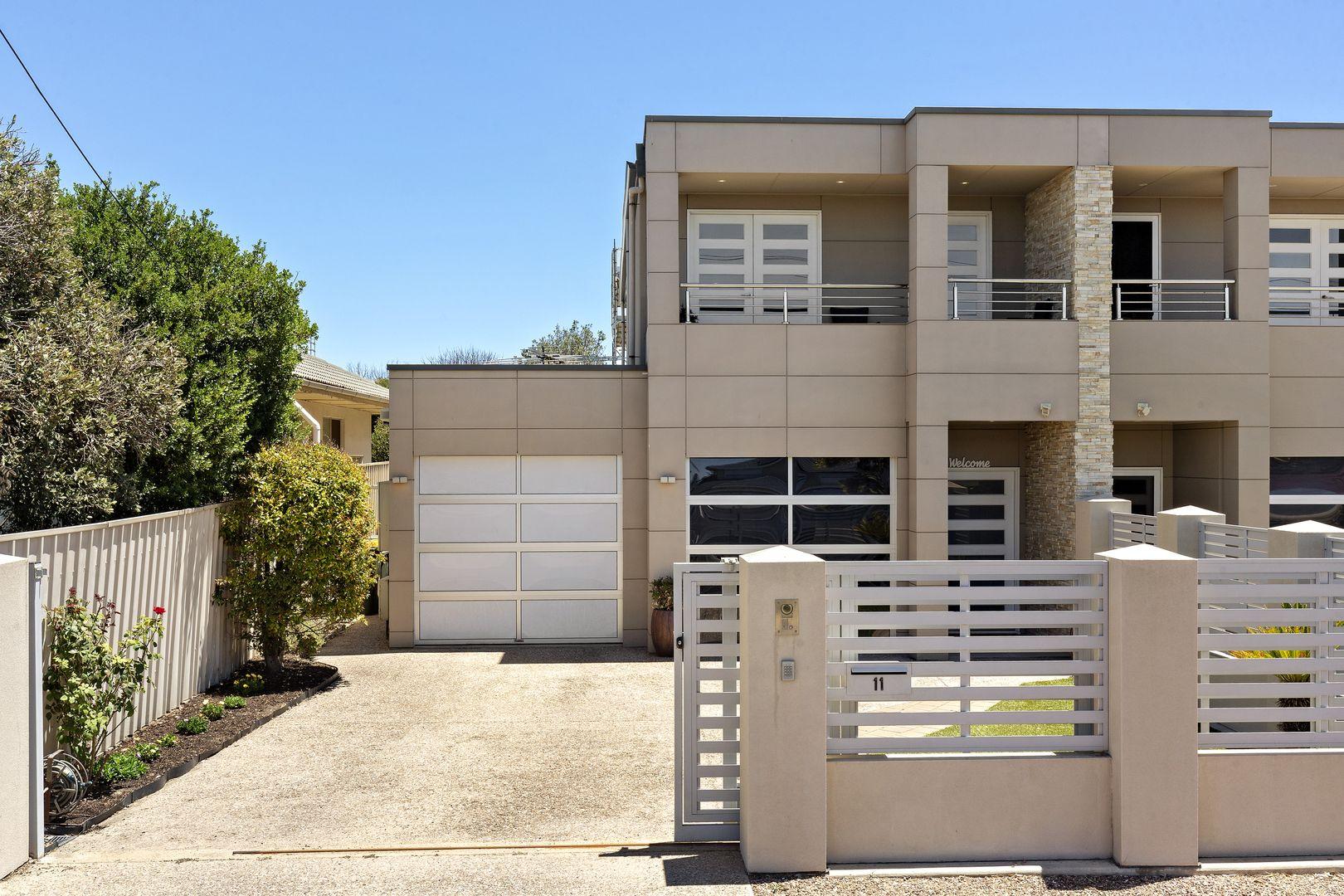 11 Richardson Avenue, Glenelg North SA 5045, Image 0